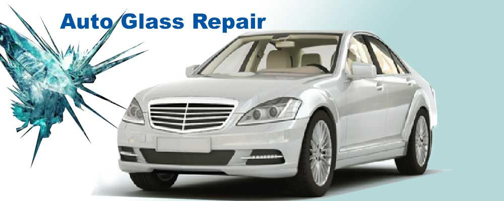 auto glass repair Nashville